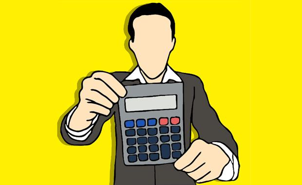 Druckindustrie – Gerade in schwierigen Zeiten sollte man sich die zentralen Grundsätze der Mittelstandsfinanzierung zu Herzen nehmen!