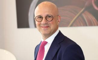 Pascal Juéry wird neuer CEO bei Agfa-Gevaert Agfa