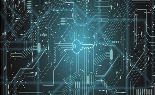 Druckindustrie: Versicherungsmakler GBH ergänzt das Konzept seiner Medien-Police für Druck- und Medienbetriebe um eine neue Cyber-Versicherung.