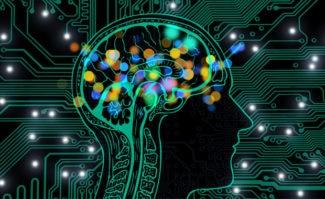 Das Management Informationssystem – »digitales Gehirn« eines Druck- und Medienbetriebs.