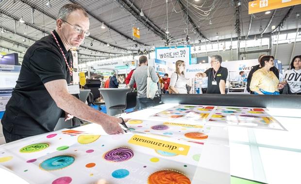 Wetec Expo 4.0 2020 Abschlussbericht