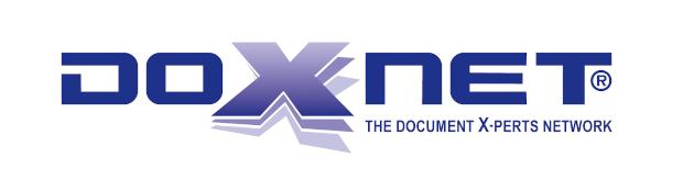 Doxnet the Document Experts Fachkonferenz und Ausstellung 2020 fällt aus