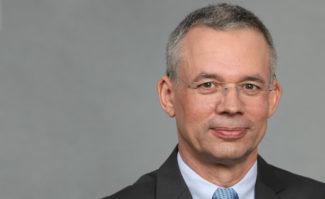 Xavier Heiss wird neuer EMEA-Chef bei Xerox