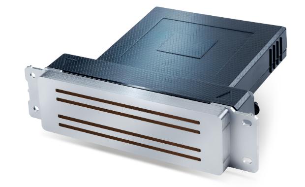 Seiko Instruments Printek Inkjet-Druckkopf RC1536 wasserbasierte Tinte