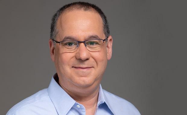 Arik Gordon wird neuer CEO bei Landa Digital Printing