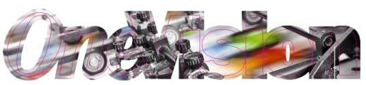 Automatisierung: Mit der Funktionalität »Beschnitt erzeugen« werden bei ineinander liegenden Schnittlinien sowohl innen als auch außen Stanzlinien erzeugt.