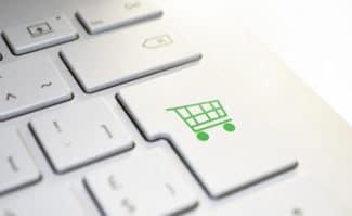 Online-Druckerei: Die Märkte für E-Commerce Print in Deutschland, der DACH-Region und Europa entwickeln sich weiterhin gut. Wie heftig die Auswirkungen der Corona-Krise ausfallen werden, bleibt abzuwarten.
