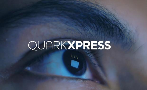 Druckvorstufe: In Quark Xpress 2020 dominieren hilfreiche Verbesserungen für den Publisher-Alltag.