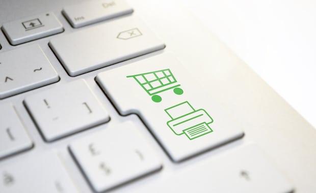 Online-Druckerei: Auch Onlineprint-Kunden verdienen mehr Operations Experience – meint E-Commerce-Spezialist Angus Knights. Und das Engagement für mehr OX wird sich langfristig lohnen!