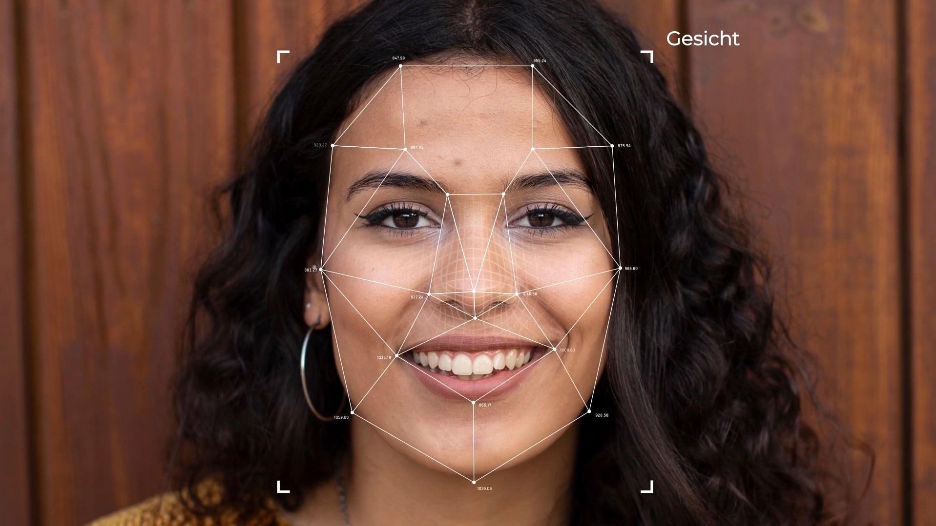 Druckvorstufe: Luminar AI ist eine Bildbearbeitungssoftware, die nach Angaben des Herstellers Skylum erstmals »vollständig auf Künstlicher Intelligenz beruht«.
