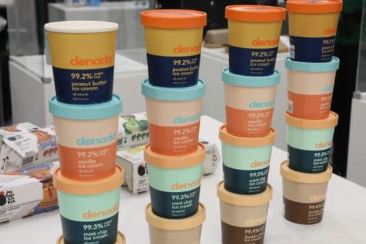 Verpackungsdruck: Nachhaltige Produkte erfordern zwingend auch nachhaltige und ökologisch vertretbare Verpackungskonzepte. Der Verbraucher fragt kritisch nach!