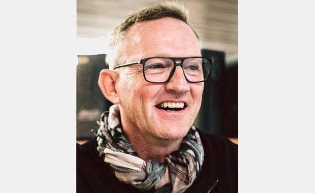 Frank Bucher ergänzt das Vertriebsteam (DACH) der Hybrid Software GmbH, Spezialistin für Softwarelösungen für den Etiketten- und Verpackungsdruck.
