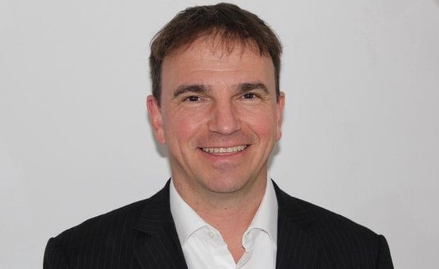 Management Informationssystem: Steffen Haaga übernimmt beim Softwarehersteller Cerm (Oostkamp, Belgien) die Position des Director of Global Business Development.