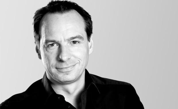 Der neue Chief Technology Officer (CTO) beim Content-Management-Plattform-Anbieter Censhare GmbH in München heißt Alexander Röthinger.
