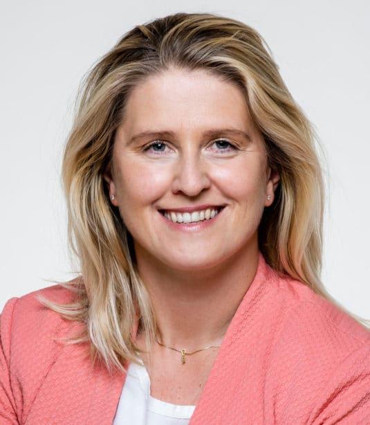 Isabella Blüml übernimmt bei Xerox die Position des Head of Direct Sales für Österreich – und zugleich die Geschäftsführung.