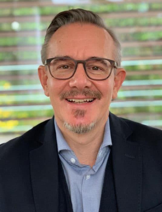 Jürgen Weber übernimmt bei Xerox die Position des Head of Direct Sales für die Schweiz – und zugleich die Geschäftsführung.