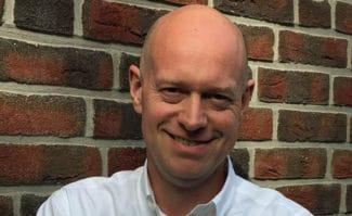 Peter Tabke ist bei Xerox neuer Head of Direct Sales für Deutschland.