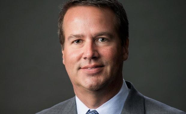 Inkjet: Greg Bengtson übernimmt Führungsverantwortung beim Druckfarbenhersteller Nazdar.