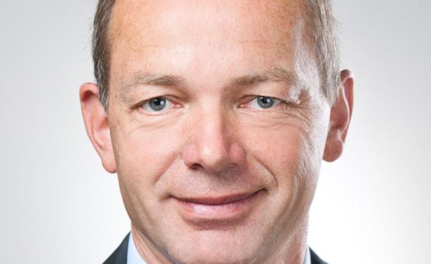 Druckindustrie: Jürgen Freier kümmert sich ab Oktober 2021 als General Manager von Highcon Europe um den Ausbau der Geschäfte und des Vertriebs in Europa.
