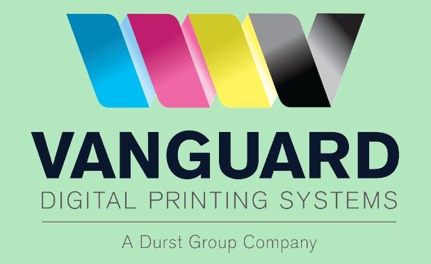 Large Format Printing: Die US-amerikanische Durst-Tochter Vanguard Digital Printing Systems gründet eine Niederlassung in Brixen und wird mit ihren digitalen Großformatdrucksystemen ab der Fespa 2021 versuchen, auch auf dem europäischen Markt Fuß zu fassen.