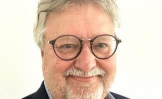 Mike Horsten übernimmt im Geschäftsbereich industrieller Inkjetdruck von Agfa künftig die Rolle des Global Business Manager für die wasserbasierten Inkjet-Drucksysteme der Interiojet-Reihe für die Bodenbelags- und Möbelindustrie.