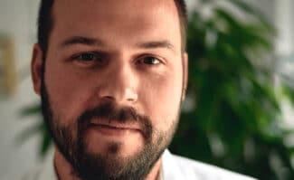 Neues Gesicht im Führungsteam des Farbmanagement-Spezialisten Colorgate: Daniel Hummel kümmert sich seit Anfang des Monats als Chief Technology Officer (CTO) um die Bereiche F&E sowie die technologische Weiterentwicklung des Unternehmens.