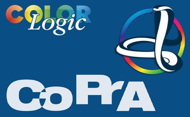 Farbmanagement: Verbesserte Profilerstellung für Industriedruckanwendungen und mehr Automatisierung sollen die Vielseitigkeit von Colorlogic »CoPrA 8« erhöhen.
